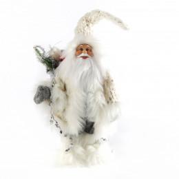 50cm nordic standing santa