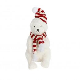 Michael polar bear