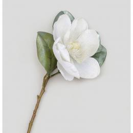 74cm glitter magnolia